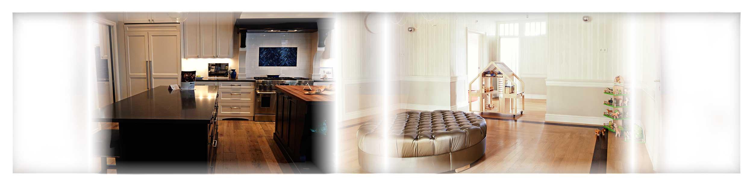 Teakholz exklusiv parkette teakholzdielen gartenparkett for Raumgestaltung einzelhandel